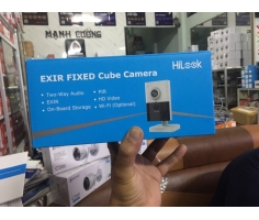 Camera IP HILOOK IPC-C220-D-W 2.0mp