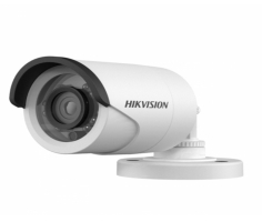 CAMERA HIKVISION DS-2CE16COT-IR